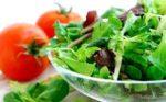 Curso Online de Asesoría Dietética