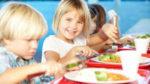 Curso Práctico de Valoración Nutritiva de Alimentos