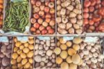 SANP003PO Alergias e Intolerancias Alimentarias