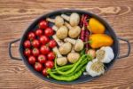 SANP034PO SALUD, NUTRICIÓN Y DIETÉTICA