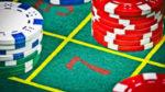 Conducción del Turno de Apuestas en los Juegos de Ruleta Francesa y Ruleta Americana