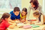 Atención al Alumnado con Necesidades Educativas Especiales (ACNEE) en Centros Educativos