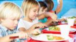 Curso Online de Auxiliar de Comedor en Guarderías: Práctico