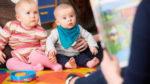 Curso Online de Cuentacuentos en Educación Infantil: Práctico