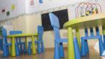 Experto en Atención al Alumnado con Necesidades Educativas Especiales en Guarderías
