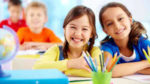 Experto en Coeducación en Educación Primaria