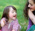 Experto en Sistemas Alternativos/Aumentativos de Comunicación. Aplicaciones Prácticas para Niños con Necesidades …