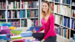 Extensión Cultural y Bibliotecaria
