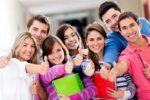 MF1875_3 Organización y Gestión de Acciones de Dinamización de la Información para Jóvenes