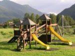 Seguridad en Parques Infantiles: Instalación, Mantenimiento e Inspección UNE 1176-1177