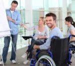 Técnico Profesional en Entrenamiento en Habilidades Sociolaborales de Personas con Discapacidad