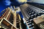 Curso Práctico de Derecho Inmobiliario