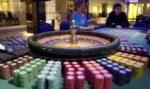 Actividades para el Juego en Mesas de Casinos