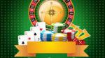 Admisión y Control de Clientes en Establecimientos de Juegos de Azar