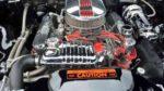 MF0132_2 Motores