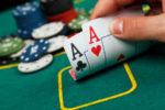 Conducción de los Juegos de Póquer con Descarte y Póquer sin Descarte