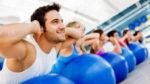 Postgrado de Monitor de Pilates Terapéutico
