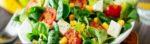 CURSO ONLINE EXPERTO EN NUTRICIÓN DE LA PRACTICA DEPORTIVA