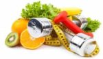 MASTER EN DIETÉTICA NUTRICIÓN