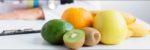 CURSO ONLINE DE NUTRICIÓN Y DIETÉTICA Y COACHING NUTRICIONAL