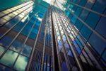 Eficiencia Energética de Edificios