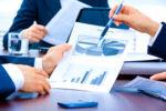 Auditoría de las Áreas de la Empresa