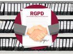 Auditoría y Certificación del RGPD