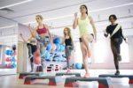 Programación en Fitness Colectivo con Soporte Musical