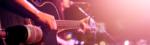 IMSE0111 ANIMACIÓN MUSICAL Y VISUAL EN VIVO Y EN DIRECTO
