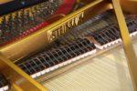 ARTG0412 AFINACIÓN Y ARMONIZACIÓN DEL PIANO
