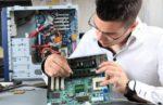 IFCT0209 Sistemas Microinformáticos
