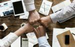 ADGN0108 Financiación de Empresas