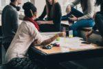 FCOV26 Competencia Clave Nivel 2 para Certificados de Profesionalidad Con Idiomas
