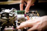 IFCT0108 Operaciones Auxiliares de Montaje y Mantenimiento de Sistemas Microinformáticos